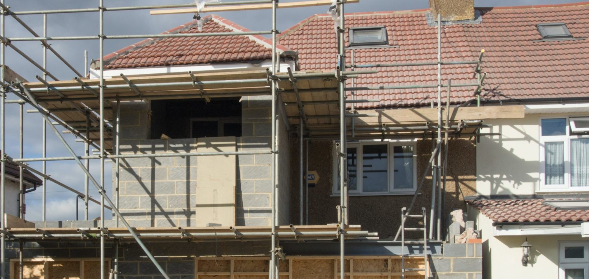 home-extensions-sydney