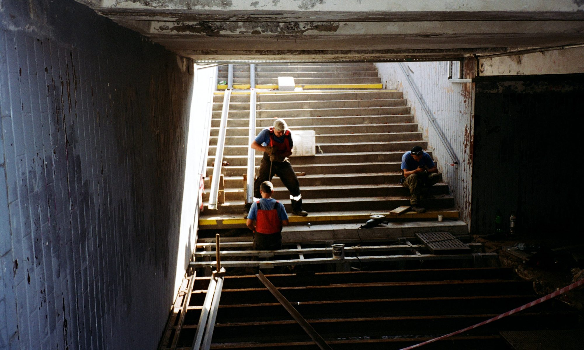 structural-repairs-sydney